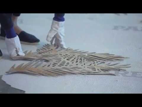 Michele Oka Doner: Terrazzo Master