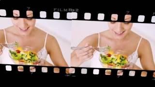 Как похудеть за счет физических нагрузок