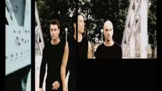 Les Rois du Monde - Romeo et Juliette (HD)