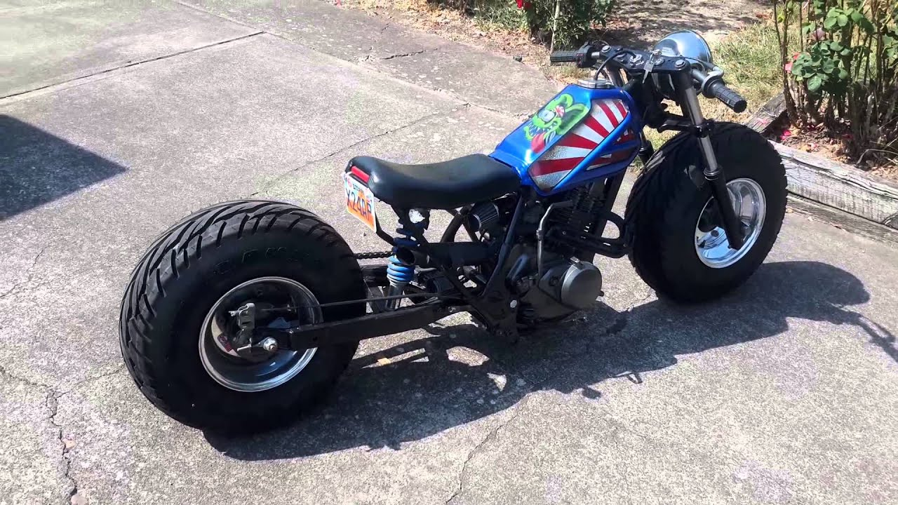 Yamaha Yj For Sale