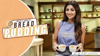 shilpa shetty recipes