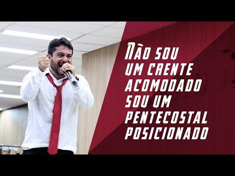 CAMPANHA DEUS HONRA AOS QUE O HONRAM - 18/01/2019