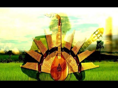 Hucky Eichelmann - Asean Guitar - ฮัคกี้ ไอเคิลมานน์ - เทคโนเต้ย