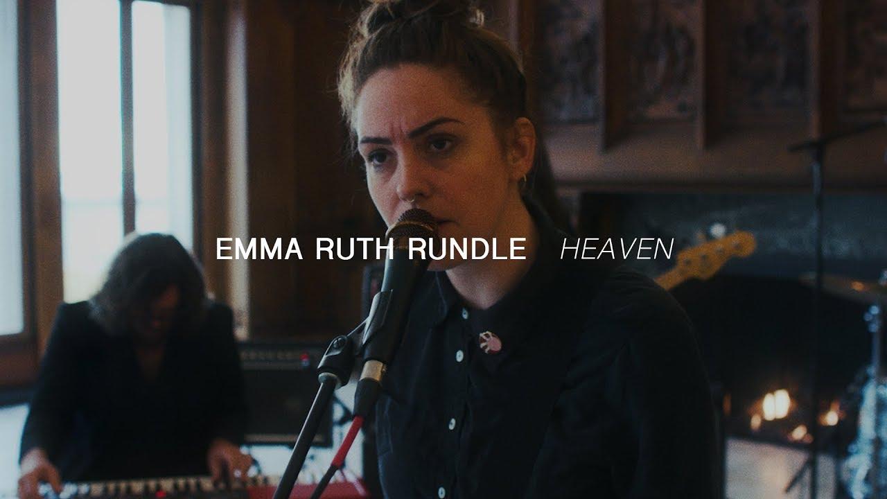 emma-ruth-rundle-heaven-audiotree-far-out-audiotreetv