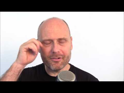 Condensed History of the disease called feminism — Stefan Molyneux
