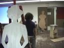 FIT's Fine Arts Club
