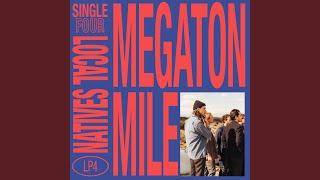 Play Megaton Mile