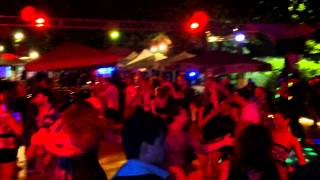 P.Z. PONTELE BRAVA (Perhsac 45rpm) - MBG 3er Aniversario