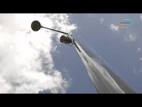 Vidéo Bouygues Energies et Services - Citybox