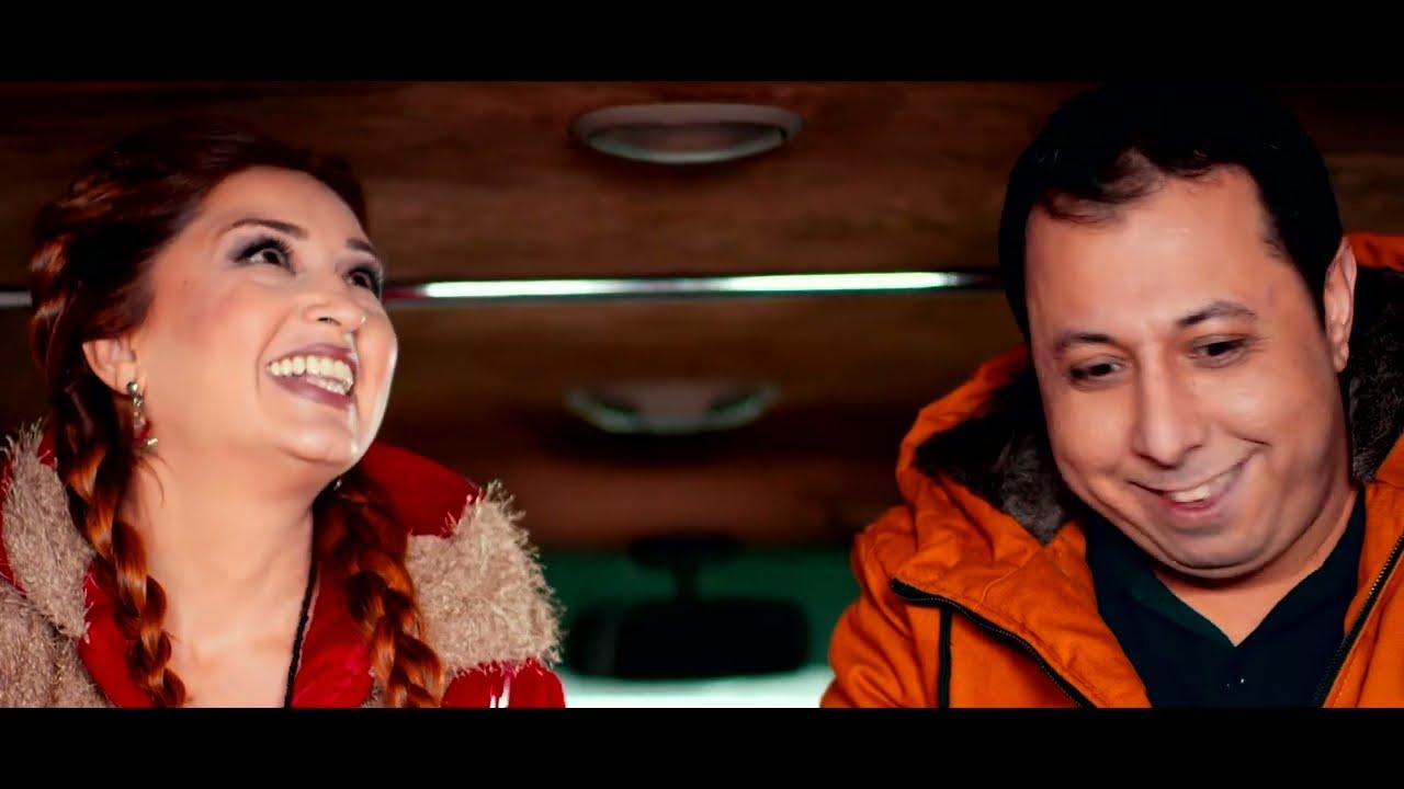 Hoqqa (Tam Film) HD 2017