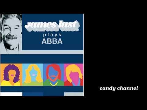 James Last  Plays Abba  (Full Album)