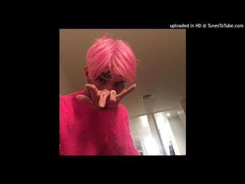 "[FREE] Lil Peep x Juice WRLD x Alternative Rock Type Beat - ""Lay In Blood""Kaynak: YouTube · Süre: 2 dakika51 saniye"