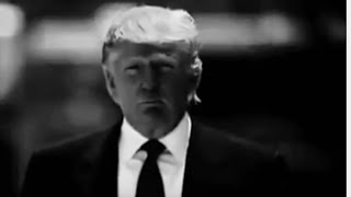 Donald Trump: We're Gonna Win Again HD Ad
