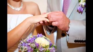 Свадьба Макса и Тани