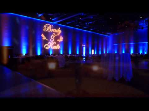 wedding-reception-venue-in-the-duluth,-mn-area:-black-bear-casino