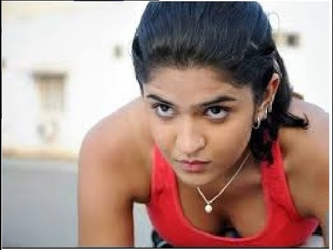 Deeksha_Seth_Latest_hot_photos,Deeksha Seth Unseen Photos,deeksha-seth-hot-bikini-stills