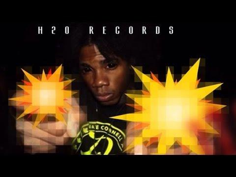Alkaline - Dead Dem Ago Dead (Raw) [Fix Up Riddim] March 2015