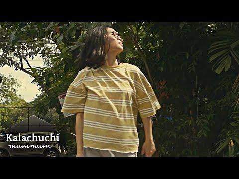Chords for Munimuni - Kalachuchi (Official Lyric Video)