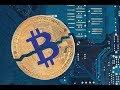 ⚪️CoinDesk Live  Bitcoin BTC Event & Bitcoin halving News ...