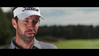 Make Every Day Playable - Scott Jamieson on Layering Up