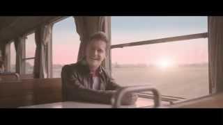 CHRISTOFF - M'N BESTE VRIEND (Officiële Videoclip **HD**)