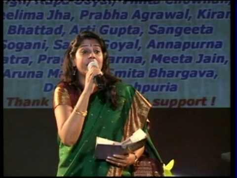 Na Jaane Kyun - Chhoti Si Baat [1975]  Lata Mangeshkar - Kala Ankur Ajmer - Antara Chaudhary