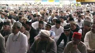 Khutba-Juma-22-07-2011.Ahmadiyya-Presented-By-Khalid Arif Qadiani-_clip2.mp4