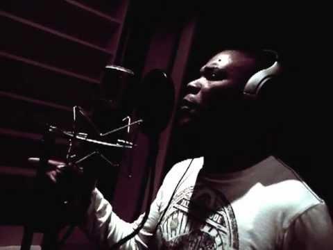 Zwai Bala - Umlilo Masibase ft Zakwe (Behind The Scenes)