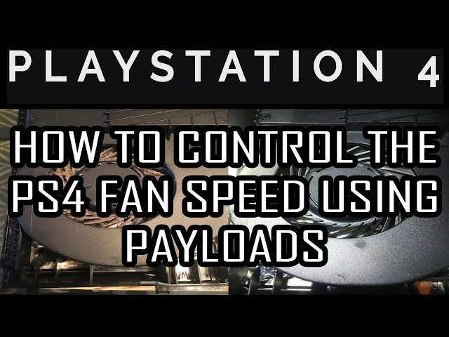 ps4 payload Лучише игры для Sony Playstation