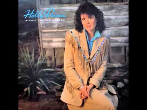 Holly Dunn -- ( It's Always Gonna Be ) Someday