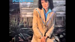 Watch Holly Dunn its Always Gonna Be Someday video