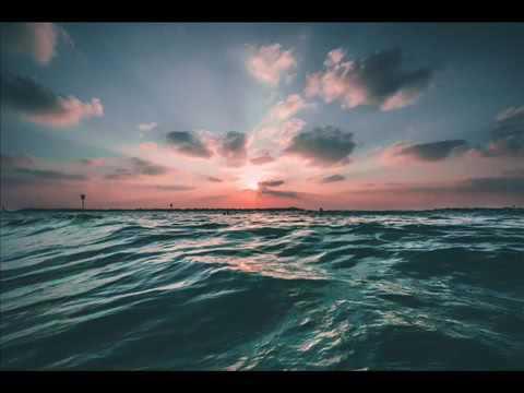 Prince Kaybee ft Shaun Dihoro Wajelwa (AfricanTool's Ancestral Mix)