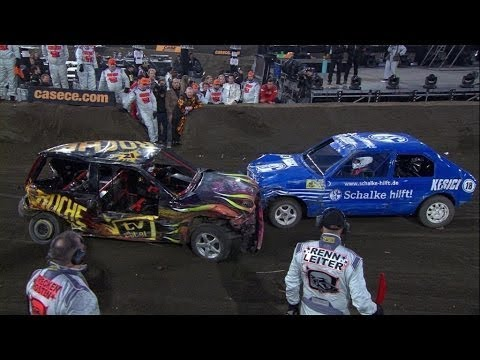 stock-car:-rodeo-raserei---tv-total---tv-total-stock-car-crash-challenge