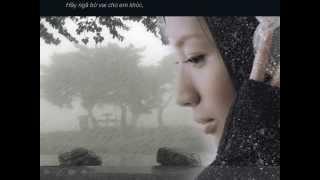 Hãy Nghe Em Hát (Lê Vân Tú) - Ca sĩ Quỳnh Lan