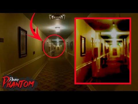 5 Vídeos De TERROR REALES  POLTERGEIST  FANTASMAS REALES CAPTADOS EN CAMARA VIDEOS DE MIEDO REAL