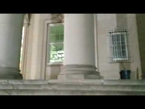 Greek Revival in Lincoln, NE
