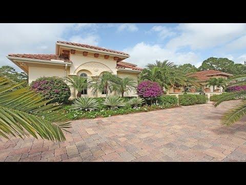 12240 Tillinghast Cir. Palm Beach Gardens Florida 33418