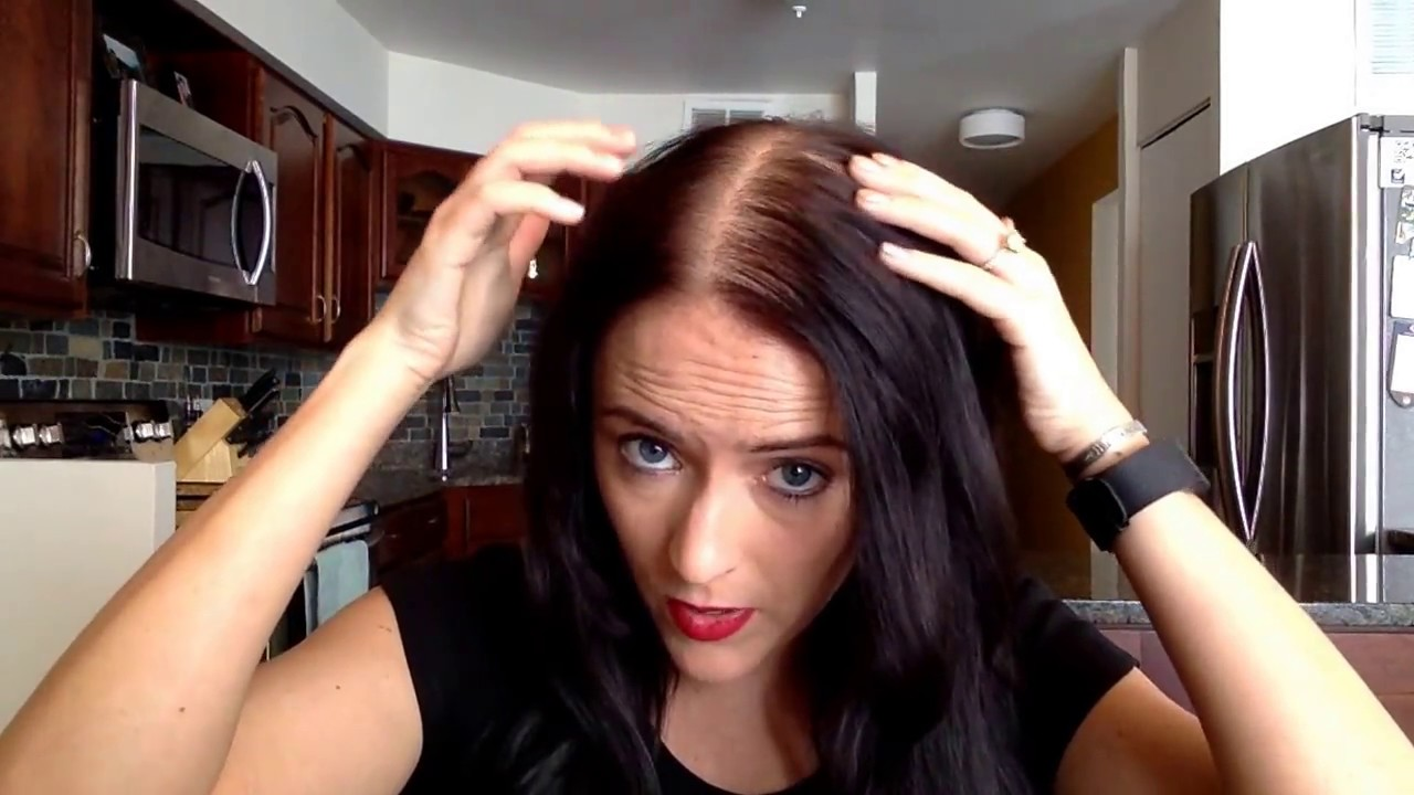 Review on tape in hair extensions youtube review on tape in hair extensions pmusecretfo Image collections