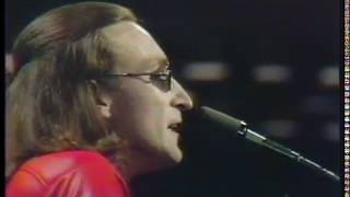 John Lennon - Happy Christmas War Is Over
