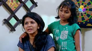 Uppum Mulakum│കേശുവും മുടിയനും അതിരാവിലെ സിനിമക്കു പോയി | Flowers│EP# 464