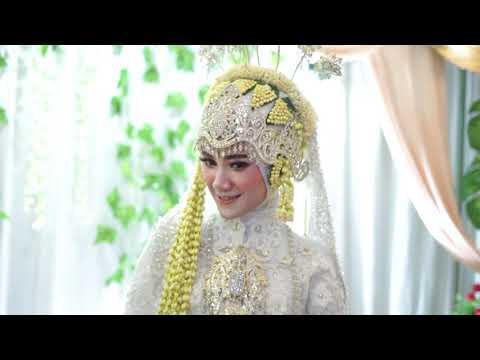 video-prewedding-akad-nikah-rudy-&-bunga-ii-inwedding.co