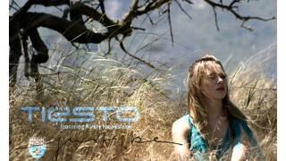 Tiesto-just be-remix vesion