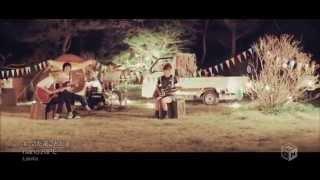 nano.RIPE - Kodama kotodama - videoclip full
