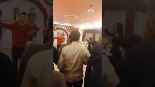 Павлодар свадьбы урартур