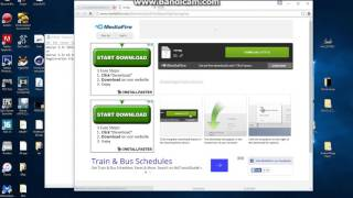 How to get Winrar FOR FREE - May 2016 - newest version! 5.31