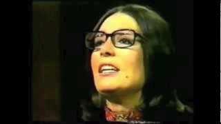 Nana Mouskouri - 3 hours of beauty