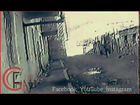 TƏCİLİ: Əsgərlərimiz video çəkərkən MİNAYA düşdü- GÖRÜNTÜLƏR