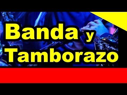BANDA MM SINALOENSE   EL PARIENTE (MUSICA DE BANDA)