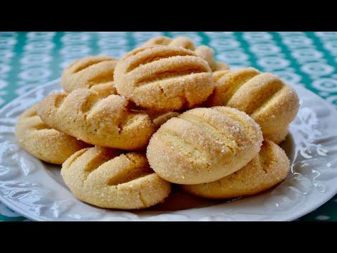 biscuits-sec-économique-avec-1-oeuf/حلوى-بدون-طابع-ب-بيضة-واحدة-اقتصادية-جداااا-هشة-تدوب-فالفم