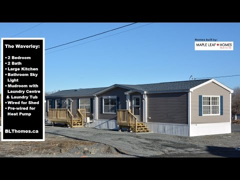 BLT Homes Ltd: The Waverley Design  | Timber Trail Homes | BLT-6080